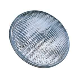 LAMPARA PAR 56 FOCO NICHO 300 W.-12 V.