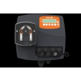 INVICTA BASIC PRO 1,5 L/H REDOX (BOMBA+KIT SONDA REDOX)