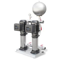 G.P.DOBLE e-MOTION TT3 V-NOX 407