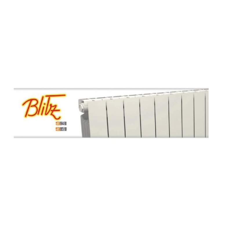 BATERIA 5 ELEMENTOS BLITZ 800/100 S3